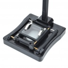 Adjustable Digital Microscope Stand