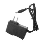 AC Power Adapter for Wireless Router/Surveillance Security Camera (5.5x2.5mm / US Plug / 100~240V)