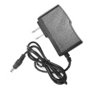 AC Power Adapter for Wireless Router/Surveillance Security Camera (5.5x2.5mm / US Plugs / 100~240V)