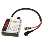 ECAR E2035 Universal Replacement 35W HID Ballast (DC 8~32V)