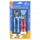 Professional Disassembly Tools for Iphone 4 (7-Piece Set)