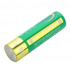 BTY Rechargeable 1.2V 2300mAh Ni-MH AA Batteries (Pair)