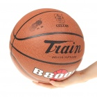 High Quality PU Basketball (Size 7)