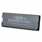 Designer's Replacement A1185 10.8V/59Wh Battery Pack for Apple MacBook