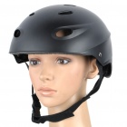 Safety PVC Paratrooper Helmet - Random Color