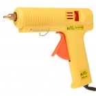 100W Hot Melt Glue Gun (100~240V)