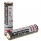 UltraFire Rechargeable 18650 3.7V
