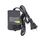 AC Power Adapter for Wireless Router/Surveillance Security Camera (5.5x2.1mm / US Plug / 100~240V)