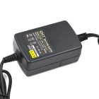AC Power Adapter for Wireless Router/Surveillance Security Camera (5.5x2.1mm / US Plugs / 100~240V)