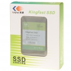 "KingFast 2.5"" IDE MLC-NAND Flash SSD/Solid State Drive - 8GB"
