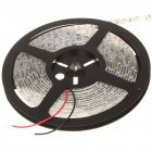 Waterproof 48W 8000K 4800-Lumen 600-3528 SMD LED White Light Flexible Strip (10M-Length/DC 12V)