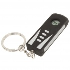 Anti-Static/Static Electricity Eliminator Keychain for Car/PC/Metal + More - Buick Logo