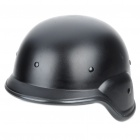 Safety Helmet PVC Fuerzas Especiales - color al azar
