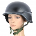 Safety PVC Special Forces Helmet - Random Color