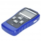 "2.8"" LCD OBDII EOBD Scanner OES5 Car Diagnostic Tool"