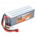 Replacement 22.2V 25C 3300mAh Lithium Battery Pack for R/C Helicopter