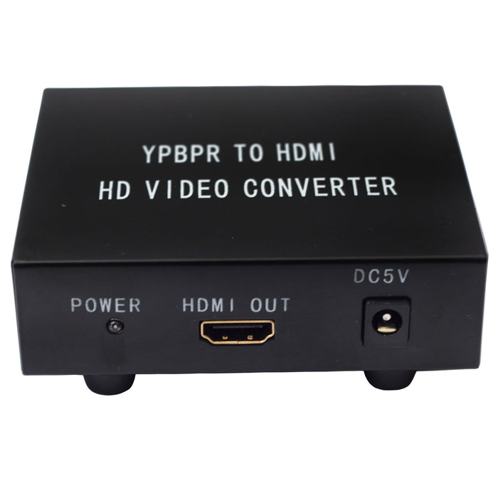 1080p-component-ypbpr-video-audio-av-to-hdmi-converter-165mhz