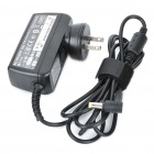Designer's AC Charger for Laptop (5.5x1.7 / 100~240V / US Plug)