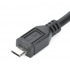 1080P HDMI Adapter Cable for Samsung i9100