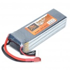 Replacement 22.2V 30C 2600mAh Li-Poly Battery Pack for 500 R/C Helicopter