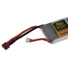 Replacement 11.1V 30C 3300mAh Li-Poly Battery Pack for R/C Car / Helicopter