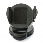 Auto Car 360 Degree Rotation Stand Holder Support for Iphone 3gs/4