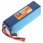 Replacement 22.2V 30C 5200mAh Li-Poly Battery Pack for R/C Helicopter