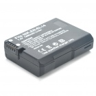 "Replacement EN-EL14 7.2V ""1200mAh"" Battery Pack for Nikon P7000"