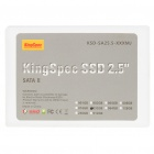 KingSpec 2.5