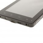 "SmartQ G7 7"" Touch Screen Android 2.2 Tablet PC w/ GPS/Wi-Fi/Bluetooth/HDMI/TF (4GB/Cortex-A9)"