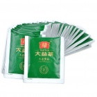 Chinese TAETEA 2-Year Old Pu-Erh Tea Bags (45g)