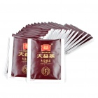 Chinese TAETEA 5-Year Old Pu-Erh Tea Bags (45g)
