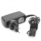AC Charger Adapter for Acer Laptop (5.5x1.7 / 100~240V / 2-Round-Pin Plug)