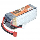 Replacement 22.2V 25C 2200mAh Li-Poly Battery Pack for R/C Helicopter