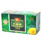 Chinese TAETEA 6-Year Old Pu-Erh Tea Bags (45g)