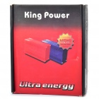 King Power High Performance Ignition System - Blue