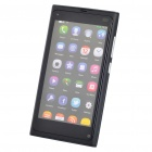 Buy Display Dummy Fake Show Model Cell Phone - Nokia N9