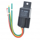 Car Power Relay (DC 12V)