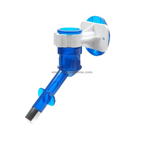 Water Feeder Bottle for Pets