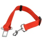 Car Safety Seat Belt for Pets