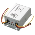 Car Power Supply DC 24V to DC 12V Converter