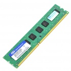 Team Group 4GB 240-Pin DDR3 Desktop Memory Model