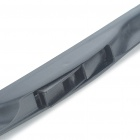 "Universal 18"" Auto Car Wiper Blade - Black"