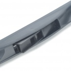 "Universal 20"" Auto Car Wiper Blade - Black"