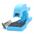 X-Fbus II Universal BB5 Fbus Cable Clamp for Nokia