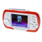 1GB Portable 6 in 1 Multimedia Console