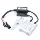 Replacement 35W HID Ballast 