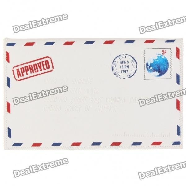 creative-envelope-style-protective-case-pouch-for-iphone-4