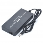 90W Universal AC Power Supply Adapter with USB Port & Charging Adapters for Laptop
