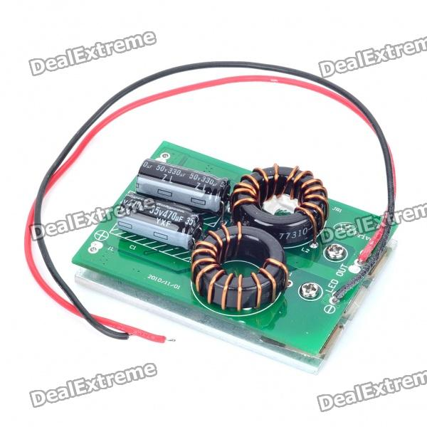 50W DC to DC Boost Driver